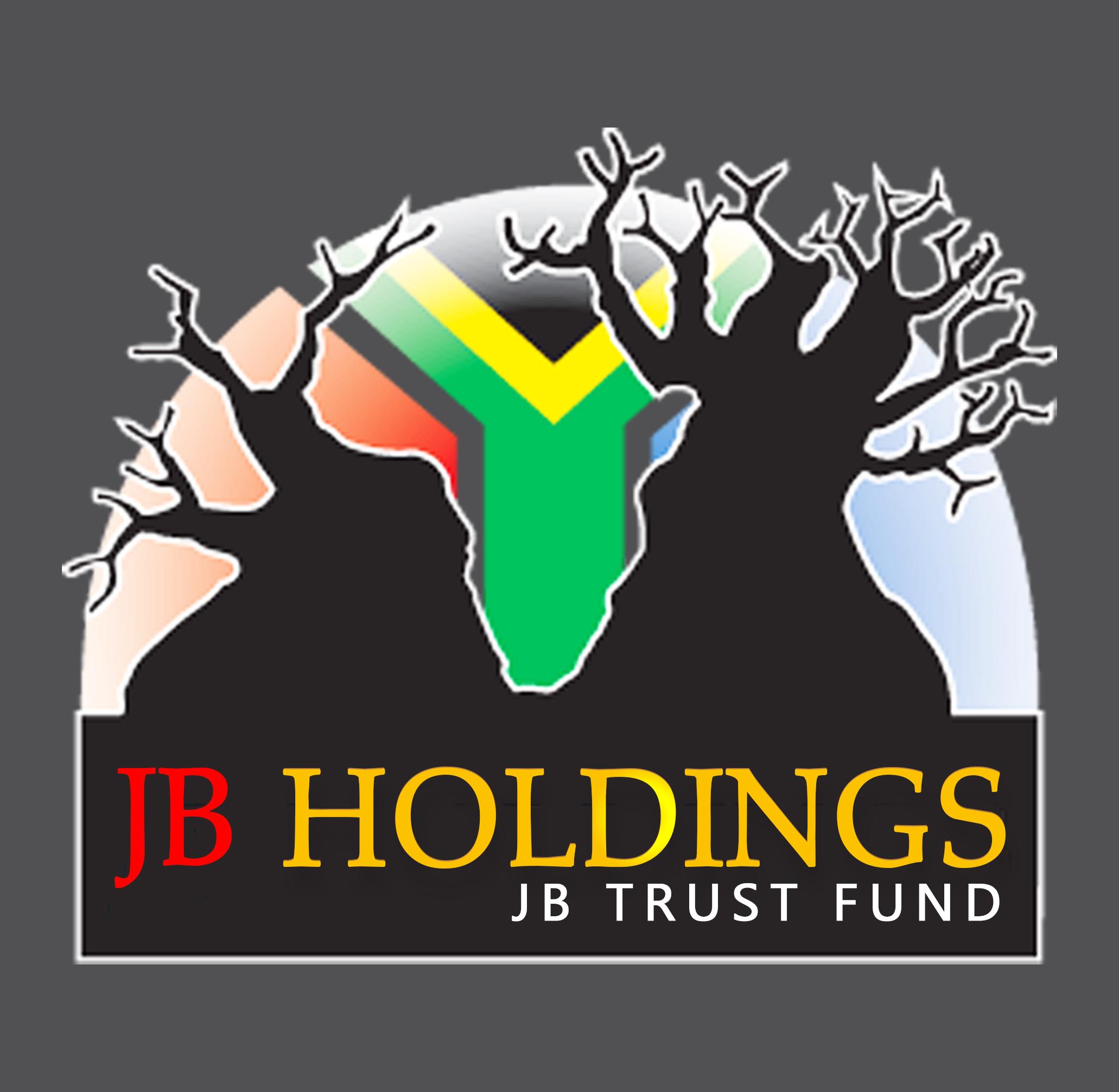jb-trust-fund