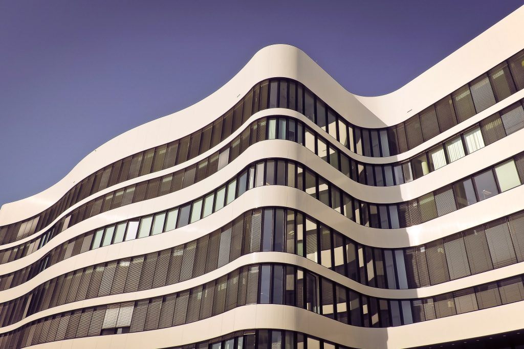 architecture-2085253_1920