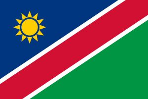 namibian-flag-medium