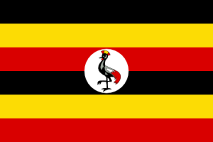 ugandan-flag-graphic